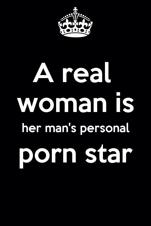 IR πορνό κανάλι