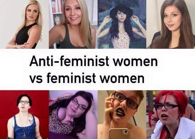 feminists-antifeminists