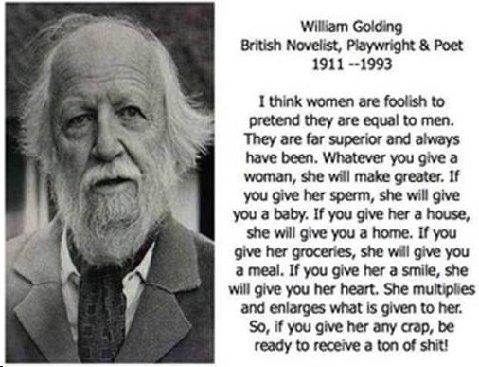 women-are-superior