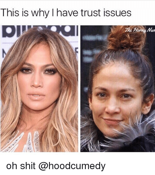 this-is-why-i-have-trust-issues-mur-oh-shit-4132264