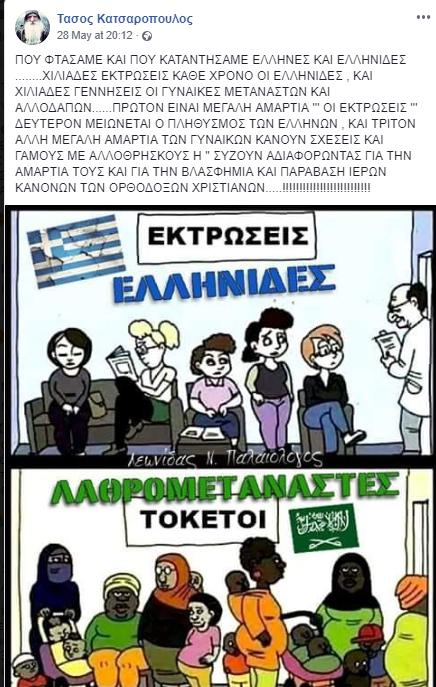 Εκτρώσεις ελληνδίες τοκετοί λαθρομετανάστες.png